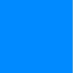Inruilwaarde Auto Rdw Vandaag Cash Voor Uw Auto Auto Adjust